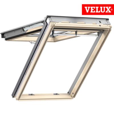GPL Velux vetrata 68 energy, 7o standard, 86 tripla protezione, prezzo.