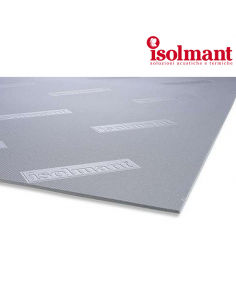 Isolmant SPECIAL