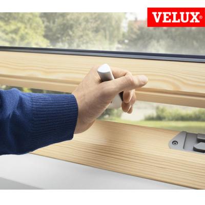 Finestra VELUX GPL in legno per tetti a falda, acquisto online.