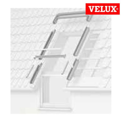 Velux EFL 0012 Raccordo per copertura...