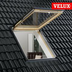 VELUX GTL finestra uscita tetto, prezzo, sconto, acquisto online, ecommerce.