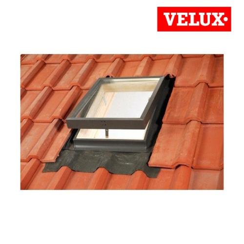 Velux vlt 034 48x90 lucernario economico for Lucernario prezzo