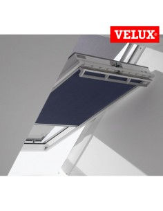 VELUX DOP tenda combinata a...