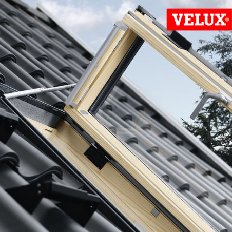 Awesome listino prezzi velux gallery for Motore finestra velux