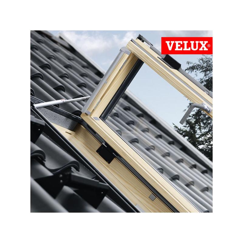 Finestre per tetti piani prezzi for Finestre velux amazon