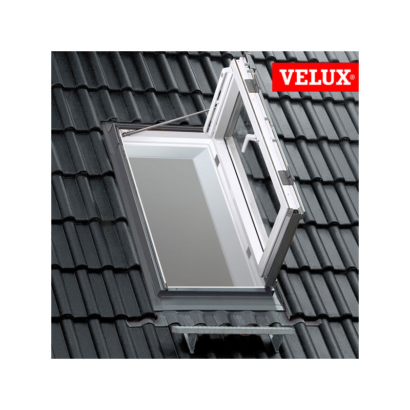 store velux ggl 304 store velux ggl 304 le code inscrit. Black Bedroom Furniture Sets. Home Design Ideas