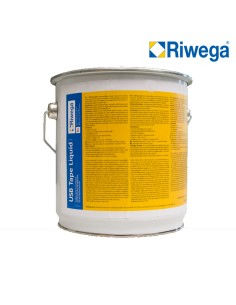 Riwega USB Tape Liquid