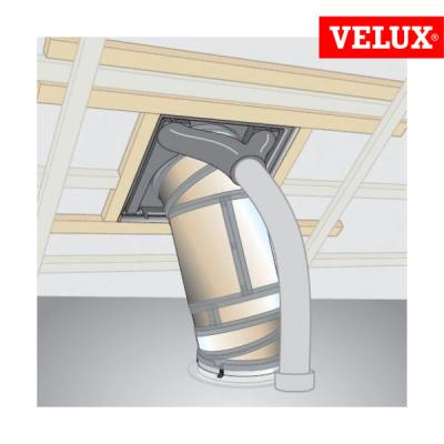 Listino Prezzi Velux. Emejing Velux Listino Prezzi Pictures Skilifts ...