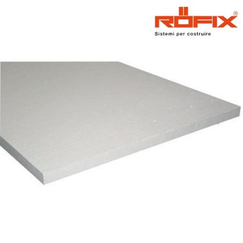 Roefix Renopor I 060