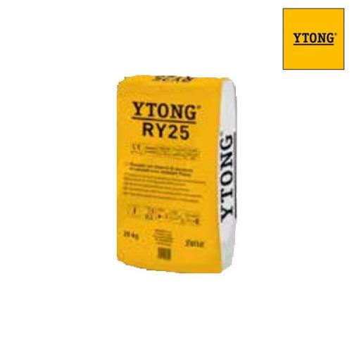 Ytong Rasante RY25