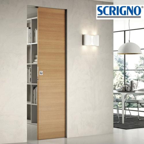 Scrigno Essential PRO Cartongesso 100 mm