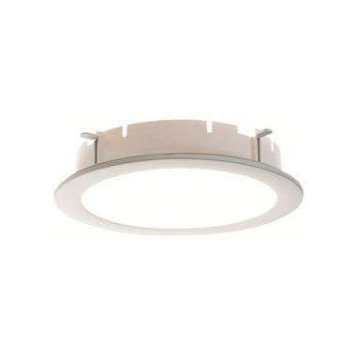 VELUX TOC 022 diffusore per installazione in sospensione a vista, per tunnel solare TCC 022 commerciale e industriale.