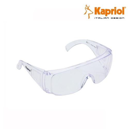 occhiale trasparente overspec kapriol miglior prezzo