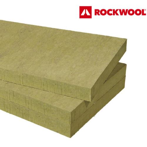 Rockwool pannello 211 compresso per pareti a secco, 40 kg/mc, vendita online, acquisto ecommerce, prezzo, costo, rivenditori.