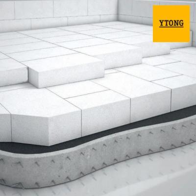 Multipor daa per tetti piani e pavimenti prezzo vendita online