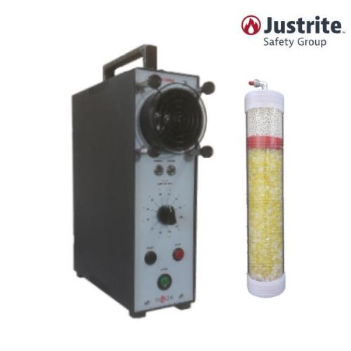 Generatore di ozono Medical Room Air
