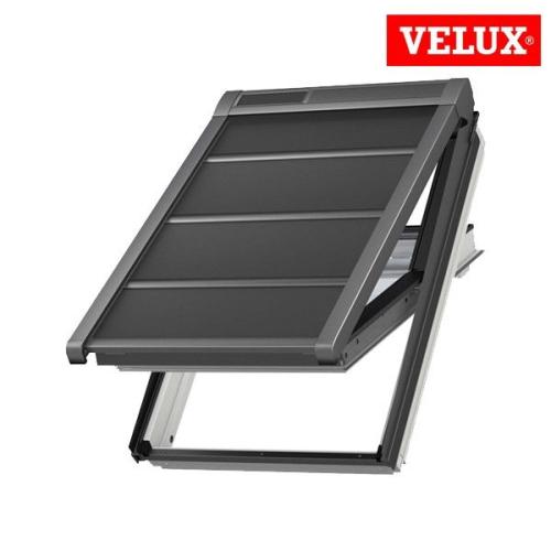 VELUX SSS Tenda Esterna Oscurante Solare