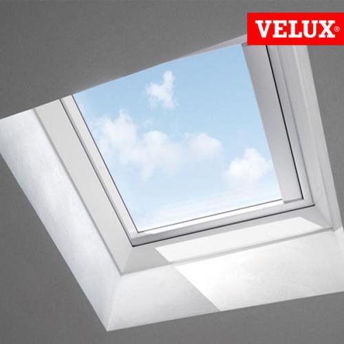 VELUX CFP 0073 U finestra fissa