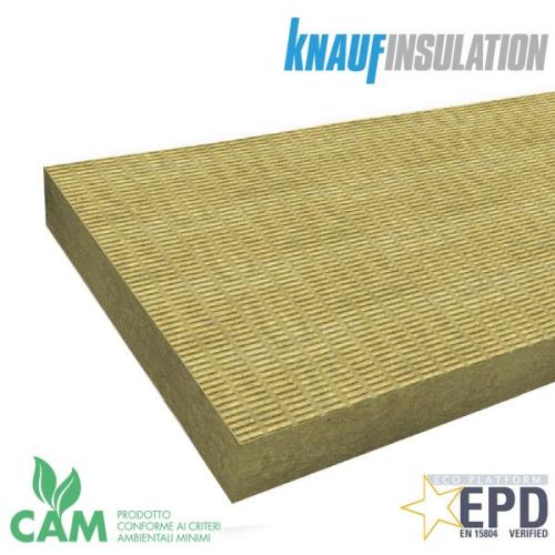SmartWall FKD N Thermal vendita online miglior prezzo spedizione italia