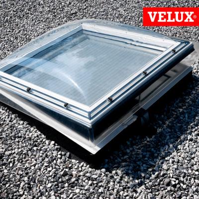 velux cvp 0673qv finestra integra elettrica