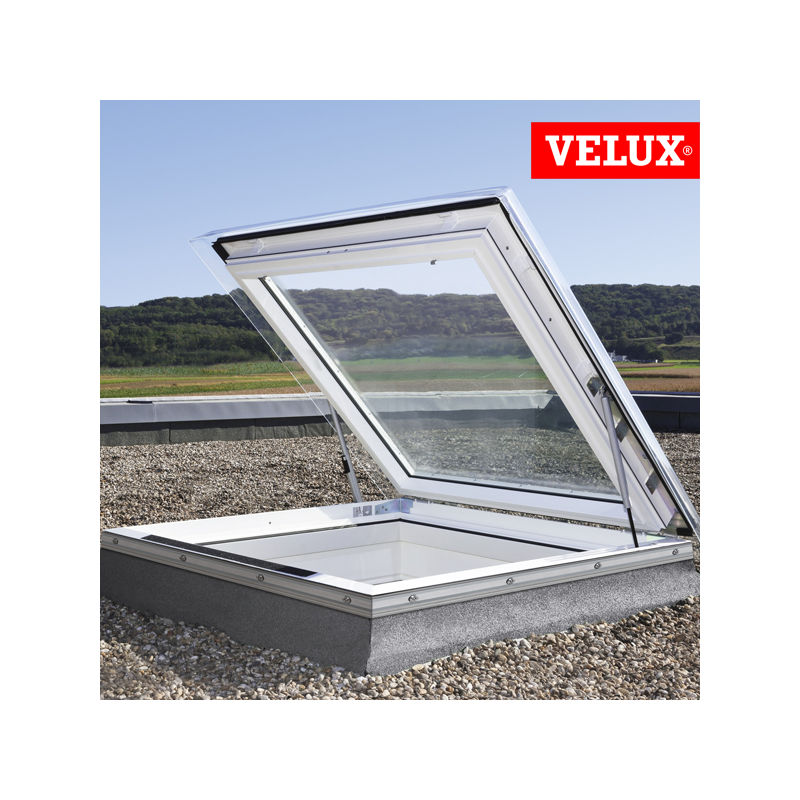 velux cxp s04g cxp s04h finestra accesso tetto ForVelux Finestre Usate