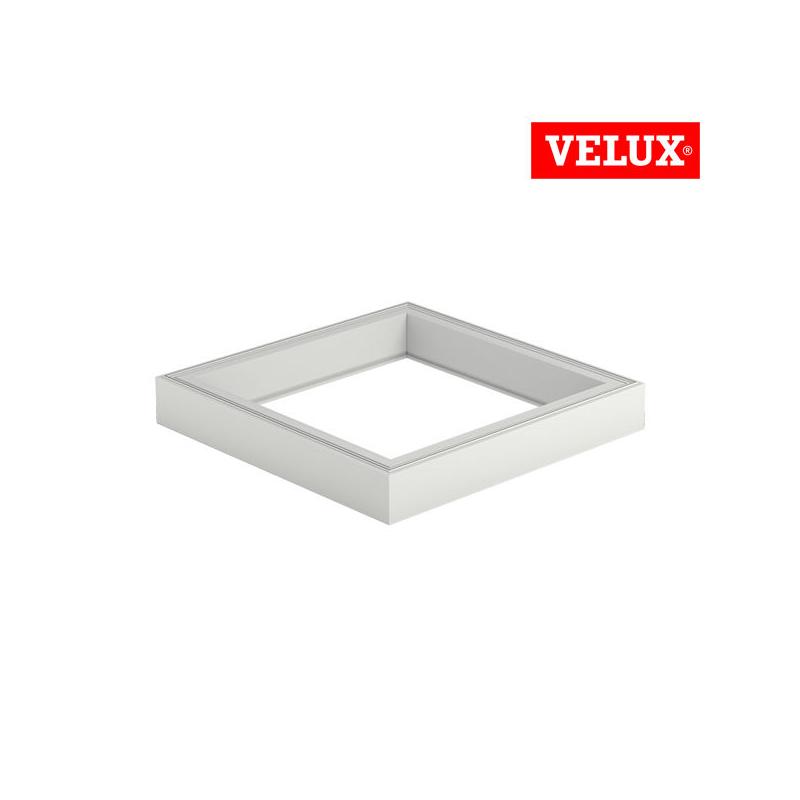Velux zce 1015 rialzo senza basamento for Velux shop finestre