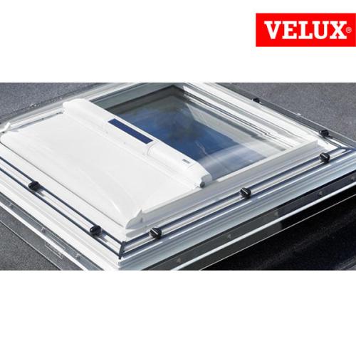 Velux msg 6090wl tenda esterna parasole for Prezzo velux integra