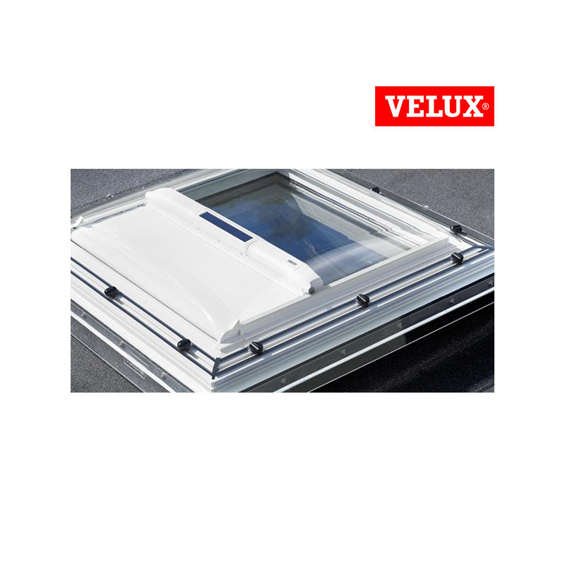 Velux msg 6090wl tenda esterna parasole for Bastone per velux