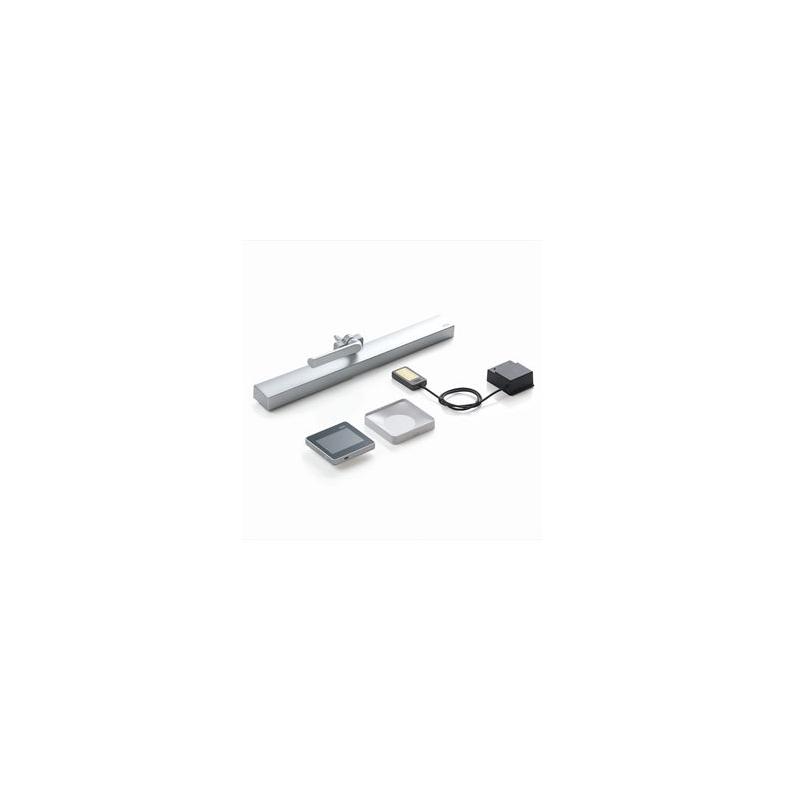 Solatube listino prezzi control pad ggl integra elettica for Lucernario elettrico velux