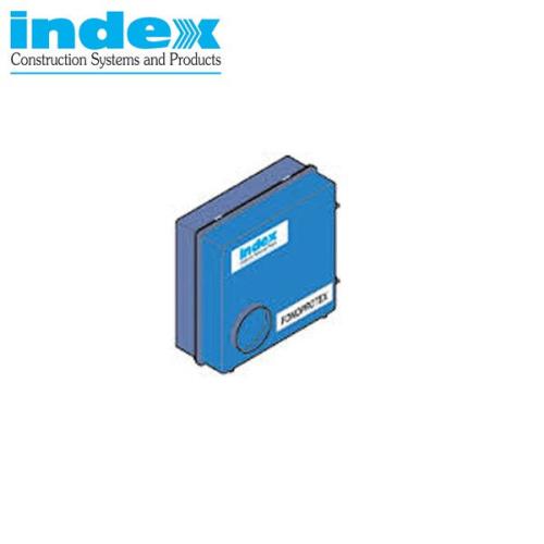INDEX Fonoprotex