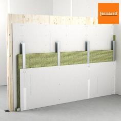 Fermacell lastre di gessofibra per costruzioni a secco vendita al miglior prezzo online.