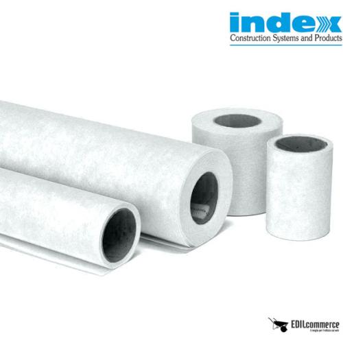 Rinfotex plus per rinforzo e armatura di unolastic index prezzo e spedizione italia.