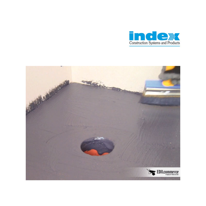 index unolastic
