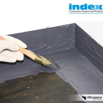 Unolastic index utilizzato con rinfotex Plus istruzioni di posa e consumo, preventivo e prezzo di vendita.