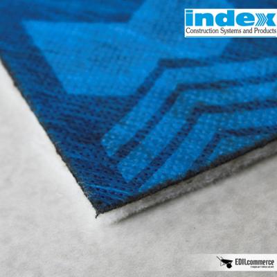Index spa FonostopDuo prezzo al metro quadrato progettisti interventi acustici.