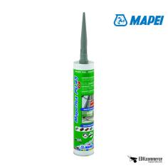 MAPEFLEX PU 45 FT