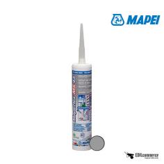 MAPEI Mapeflex MS 45.