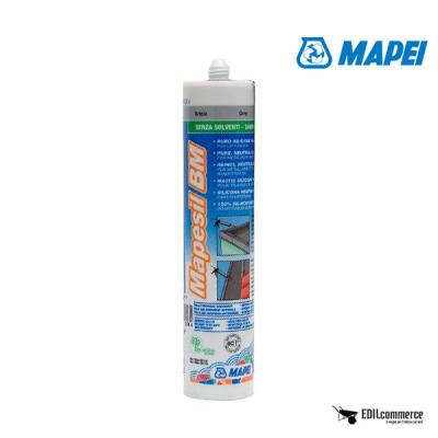 MAPEI Mapesil BM