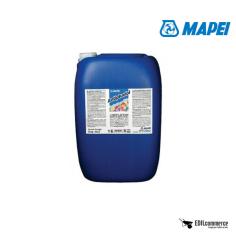 Impregnante idrorepellente incolore a base di composti siliconici in soluzione acquosa.