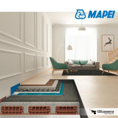 mapei planitop hpc floor al miglior prezzo