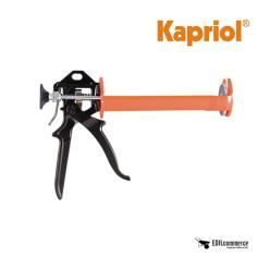 KAPRIOL pistola coassiale per ancorante chimico Rif. 25258 al miglior prezzo.