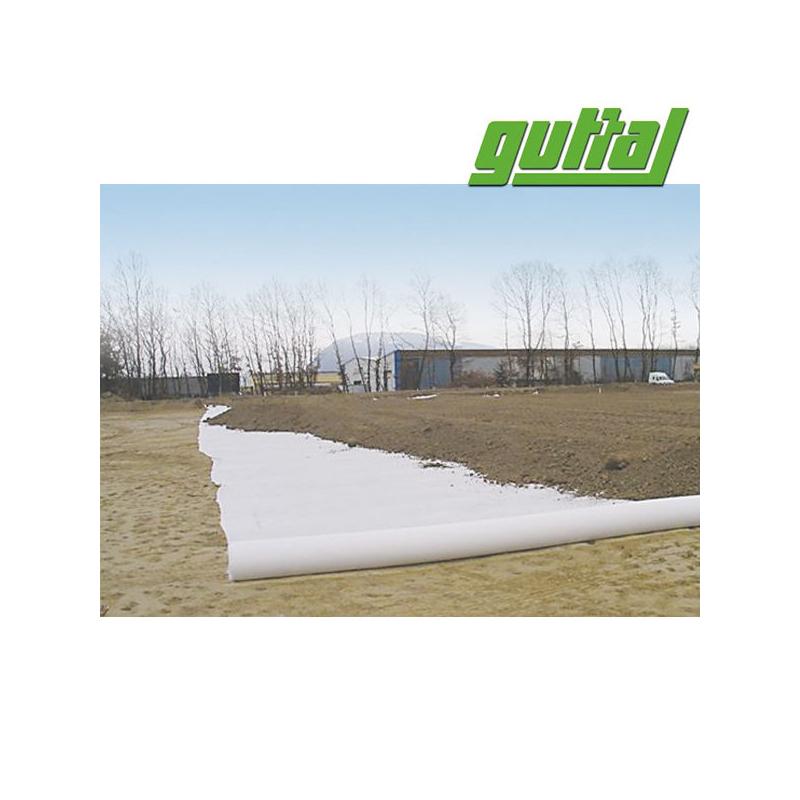3002cec149 Previous. GUTTA GEOTESSUTO GUTTATEX. Tessuto non-tessuto in poliestere  aguagliato per ...