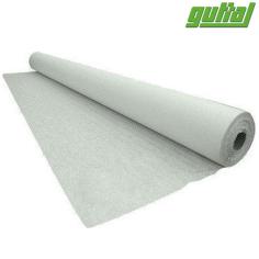 GUTTA GEOTESSUTO GUTTATEX. Tessuto non-tessuto in poliestere aguagliato per il drenaggio delle opere edili. Al miglior prezzo.