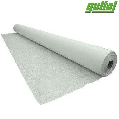 0d826b984c Tessuto non-tessuto in poliestere aguagliato per il drenaggio delle opere
