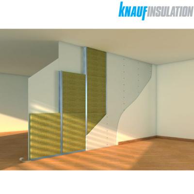 Knauf insulation parete cartongesso fermacell. Prezzo e vendita online.