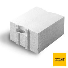 Blocco Climagold Ytong per tamponamenti monostrato isolati in vendita online al miglior prezzo.