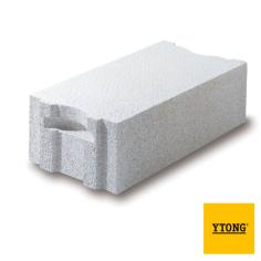 Ytong Blocco Thermo per murature portanti e isolate in vendita online al miglior prezzo.