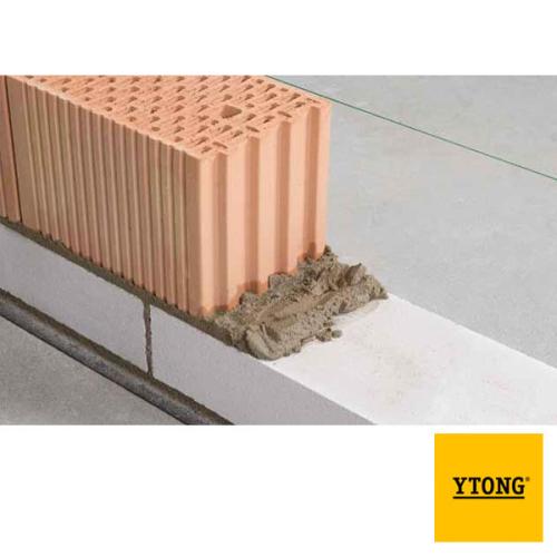 Ytong Blocco TT taglio termico prezzo e vendita online.