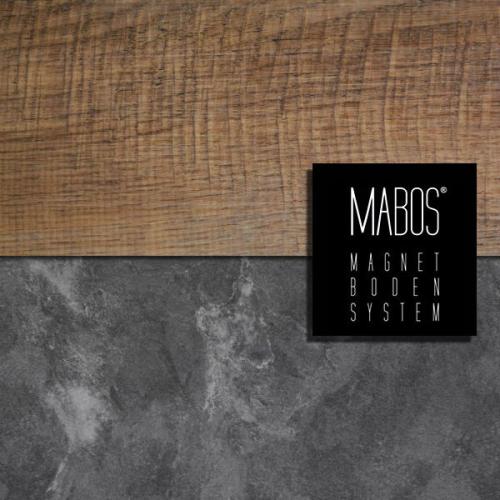 Pavimentazione magnetica Mabos Floor in vendita online al miglior prezzo.