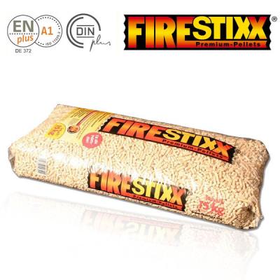 Firestixx premium pellets austriaco prezzo per provincia di Bergamo, clusone, rovetta, castione, ardesio